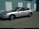 Used 2007 Buick Allure for sale in Antigonish, NS