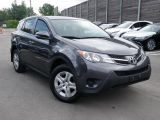 2015 Toyota RAV4  AWD AWD BEST BY AT SHAWAUTOGROUP LE