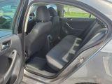 2013 Volkswagen Jetta LOW KMS CERTIFIED