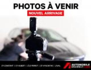 Used 2017 Nissan Sentra Sv A/c Mags Toit for sale in Île-Perrot, QC