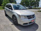 2011 Dodge Journey SE Plus LOW KMS