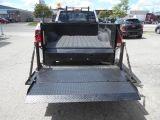 2010 Dodge Ram 1500 ST 4.7L V8 Regular Cab 8Ft Box Power Liftgate 126K