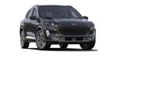 New 2020 Ford Escape SEL for sale in North Bay, ON
