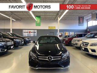 Used 2017 Mercedes-Benz C-Class C300|4MATIC|NAV|DUAL SUNROOF|AMBIENT|CREAM LEATHER for sale in North York, ON
