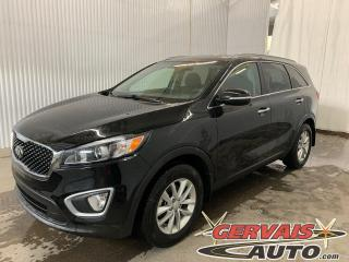 Used 2018 Kia Sorento LX Caméra Bluetooth Mags for sale in Trois-Rivières, QC