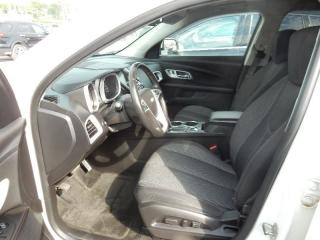 Used 2014 Chevrolet Equinox LT for sale in Peterborough, ON