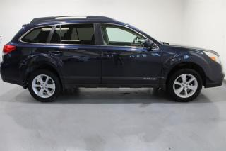 Used 2014 Subaru Outback 2.5i Convenience at for sale in Mississauga, ON