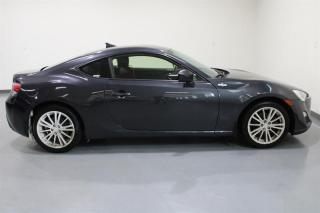 Used 2013 Scion FR-S 6sp for sale in Mississauga, ON