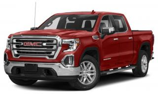New 2020 GMC Sierra 1500 for sale in Tillsonburg, ON