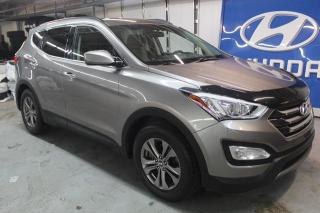 Used 2015 Hyundai Santa Fe Sport 2.4L 4 portes TA for sale in St-Constant, QC
