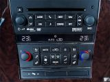 2012 Cadillac Escalade ESV ESV|NAVI|DUAL DVD|REARCAM|VENT SEATS|8 PASSENGERS
