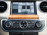 2012 Land Rover LR4 LUX|NAVI|REARCAM|PANOROOF|7 SEATS