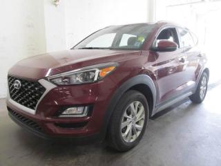 Used 2019 Hyundai Tucson Preferred for sale in Dartmouth, NS