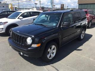 Used 2012 Jeep Patriot North Edition AS IS Just $2350 for sale in Halifax, NS
