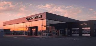 Used 2009 Hyundai Santa Fe Selling AS IS - NO MVI for sale in Halifax, NS