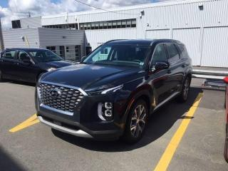 Used 2020 Hyundai PALISADE Preferred Special Demo price $46000 for sale in Halifax, NS