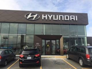 Used 2008 Hyundai Sonata GL - Offered AS IS - NO MVI for sale in Halifax, NS