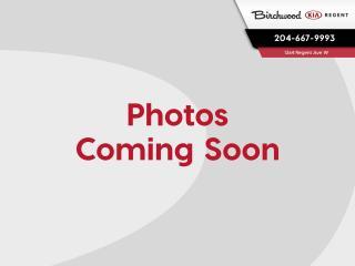 Used 2015 Honda CR-V EX | AWD | Sunroof | Heated Seats | Lane Watch | for sale in Winnipeg, MB