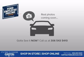 New 2020 Ford F-350 Gas XL for sale in Regina, SK