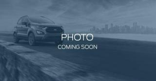 Used 2015 Ford Escape SE AS-IS for sale in Hamilton, ON