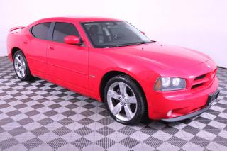 Used 2010 Dodge Charger R/T  for sale in Huntsville, ON