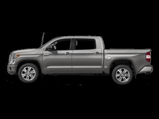 Used 2016 Toyota Tundra Platinum for sale in Pickering, ON