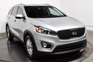 Used 2016 Kia Sorento LX AWD 2.0T A/C MAGS CAMERA DE RECUL for sale in St-Hubert, QC