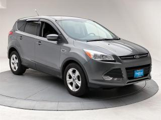 Used 2014 Ford Escape SE - FWD for sale in Vancouver, BC