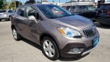2015 Buick Encore AWD- LIKE NEW, MINT CONDITON