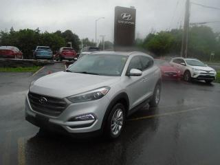 Used 2016 Hyundai Tucson Premium for sale in Ottawa, ON