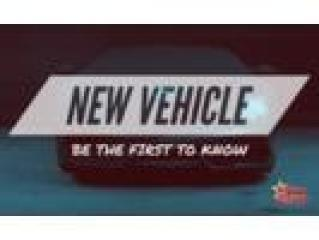 Used 2018 Chevrolet Silverado 1500 for sale in London, ON