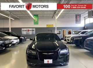 Used 2016 Chrysler 300 300S|AWD|NAV|BEATSAUDIO|PANOROOF|LEATHER|SIRIUSXM| for sale in North York, ON