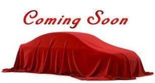 Used 2010 Mazda Tribute AWD I4 AUTO GX for sale in Hamilton, ON
