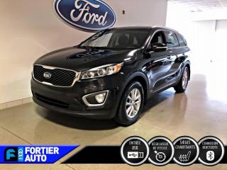 Used 2016 Kia Sorento LX 2,4 L 4 portes TI for sale in Montréal, QC