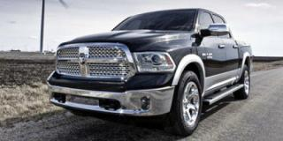 Used 2013 RAM 1500 OUTDOORSMAN for sale in Dartmouth, NS