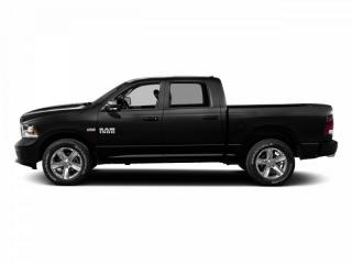 Used 2016 RAM 1500 Sport  MODIFIED / NAV / SUNROOF for sale in Surrey, BC