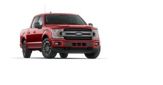 New 2020 Ford F-150 XLT for sale in North Bay, ON