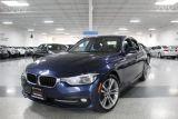 Photo of Blue 2017 BMW 3 Series