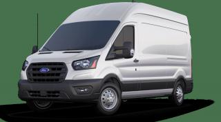 New 2020 Ford Transit 250 Cargo Van 148 WB AWD - High Roof - Sliding Pass.side Cargo for sale in Ottawa, ON