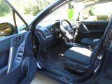 2017 Subaru Forester 2.5 i AWD
