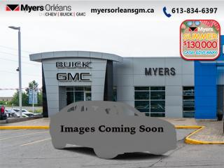 New 2020 GMC Sierra 3500 HD SLE for sale in Orleans, ON