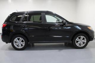 Used 2012 Hyundai Santa Fe GL 2.4L at for sale in Mississauga, ON