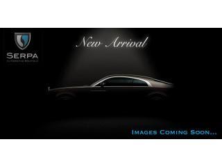 Used 2017 Porsche Cayenne Platinum Edition for sale in Aurora, ON