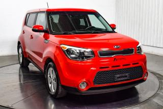 Used 2015 Kia Soul LX A/C for sale in Île-Perrot, QC