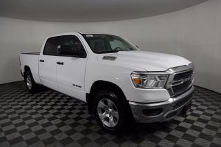 New 2020 RAM 1500 Tradesman YOUR FIRST 3 PAYMENTS ARE ON US for sale in Huntsville, ON