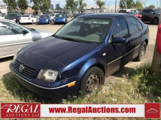 Used 2007 Volkswagen Jetta (13-P) for sale in Calgary, AB