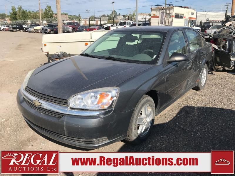 used 2004 chevrolet malibu 2-y for sale in calgary, alberta carpages.ca