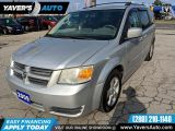 Photo of  2009 Dodge Grand Caravan