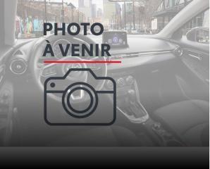 Used 2013 Scion FR-S BAS MILLAGE for sale in Montréal, QC