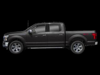 New 2020 Ford F-150 Lariat for sale in Mississauga, ON